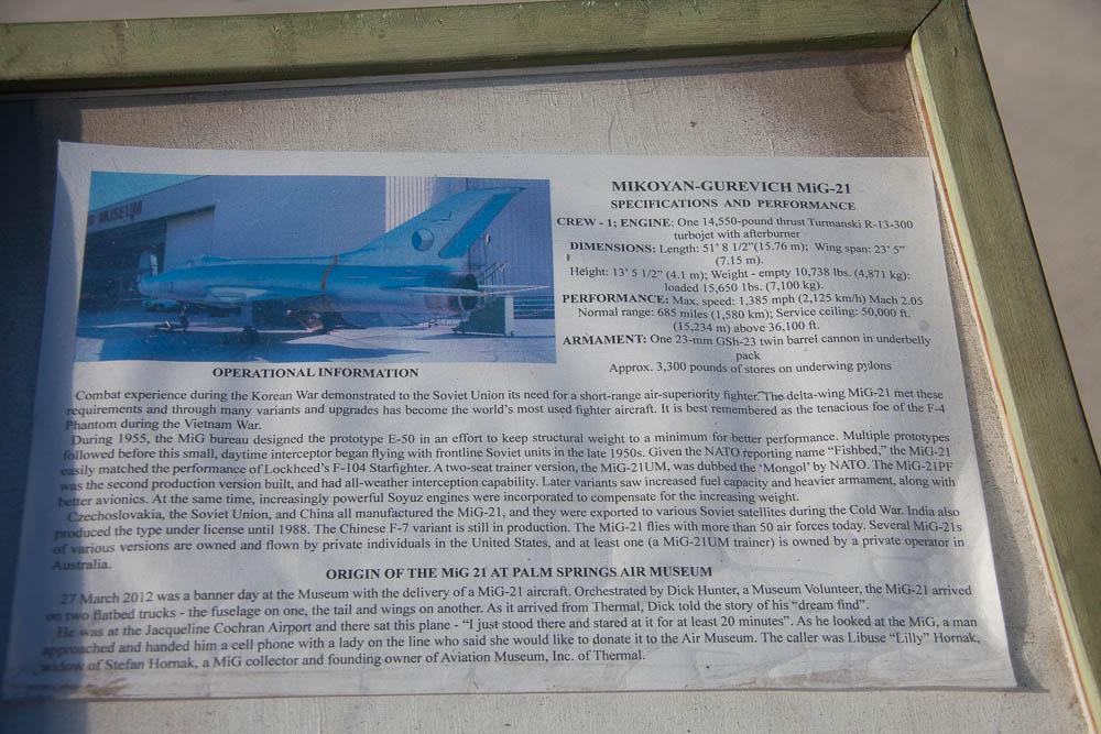 AirMuseum-0256x